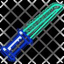 Xknife Icon