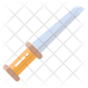 Xknife Sharp Army Icon