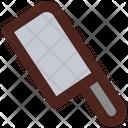 Knife Cutting Cuts Icon