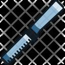 Knife Tool Blade Icon