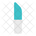 Knife Cutter Tool Icon