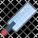 Knife Kitchen Tool Icon