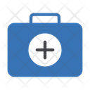 Knife Camping Tools Icon