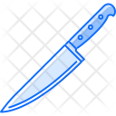 Knife Kitchen Cooking Icon