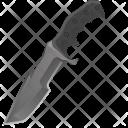 Dark Blade Short Icon