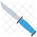 Knife Kill Dagger Icon
