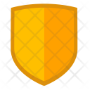 Knight Safety Security Icon