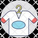 Knitwear Icon