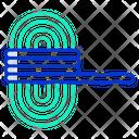 Xknot Icon