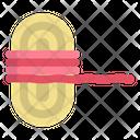 Xknot Rope Tie Icon