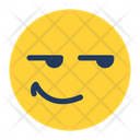 Know Angry Feeling Icon