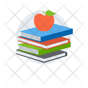 Knowledge Awareness Education Icon