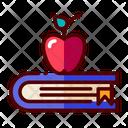 Knowledge Mastery Intelligence Icon