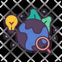 Knowledge Icon