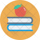 Book Education Learning Icon