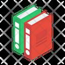 Knowledge Files Icon
