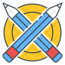 Knowledge Mastery Icon