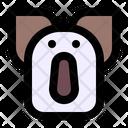 Koala Animal Animals Icon