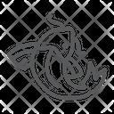 Koi Icon