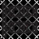 Koinobori Icon