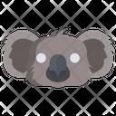 Kola Icon