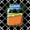 Kombucha Icon