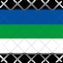 Komi Icon
