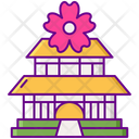 Mkorea Icon