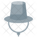 Korea Hat Korea Cap Hat Icon