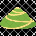 Kosciuszko mound Icon