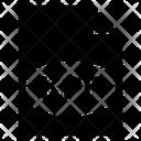 Kpf File Icon