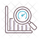 Kpi Key Performanceindicator Emphasis Icon