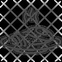 Krapao Icon