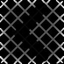 Ku Icon
