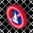Ku Klux Klan Icon