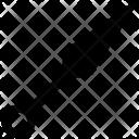 Kublai Icon