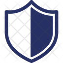Defense Defend Guard Icon