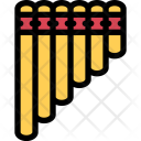 Kugikly Culture Civilization Icon