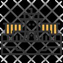 Kumsusan Icon