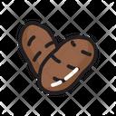 Kurma Icon
