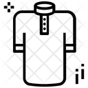 Kurta Icon