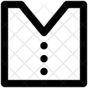 Kurta Kameez Man Icon