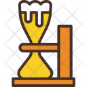 Kwak Beer Lass Icon