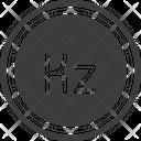 Kwanza Icon