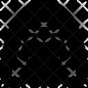 Kylo Ren Icon
