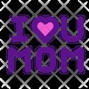 Mom Icon