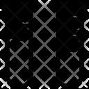 Lab Laboratory Sample Icon