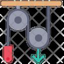 Device Lab Science Icon