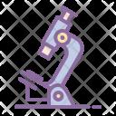 Lab Equipment Laboratory Icon