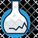 Lab Diagnostic Laboratory Icon